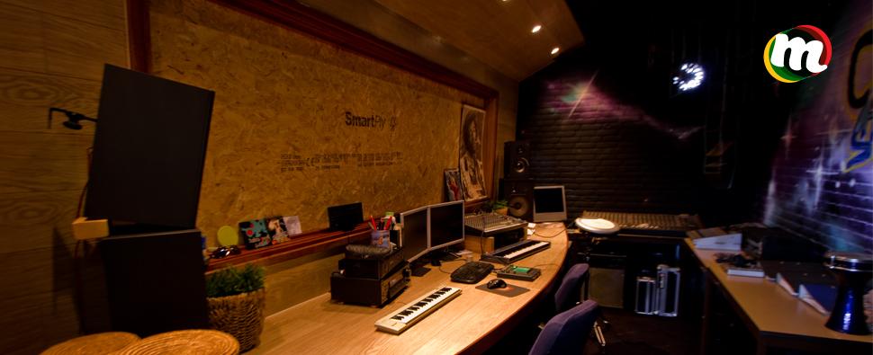 CMK Studio